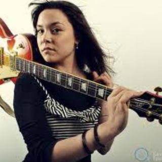 Kerah Oliveira