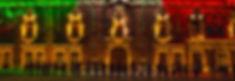 Copia de tlatelolco-3 2.jpg