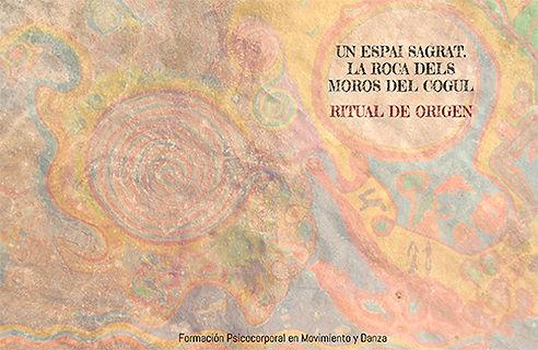 Llibre Ritual d'Origen