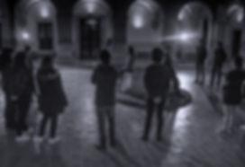 Copia de tlatelolco 2-1200px.jpg