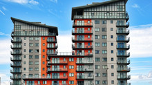 Five Ways Short Term Property Leasing Beats Long Term Tenants
