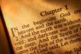 bible-page.jpg