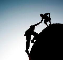 Coaching soutien particulier et entreprise