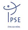 IPSE.png