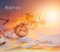 Confinement & Relation au Temps : L'avènement de Kairos