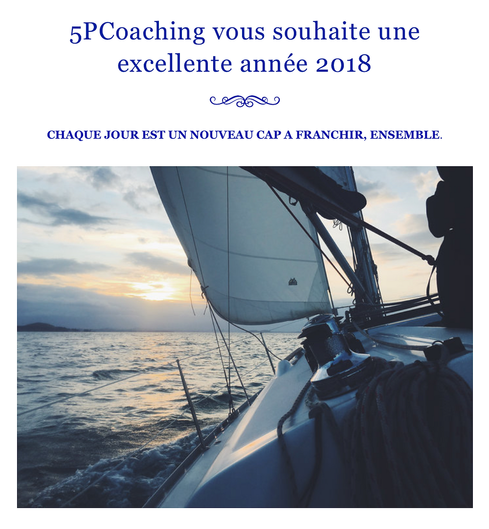 Coaching Formation Innovation Managériale