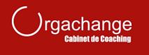 Orgachange.png