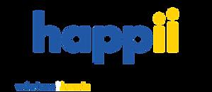 Logo Happii.png