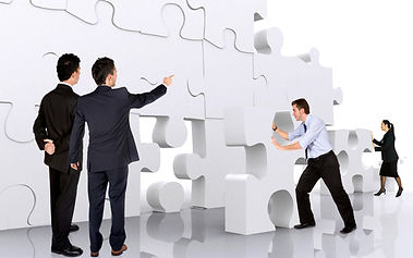 Coaching performance entreprise