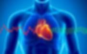 Cohérence-cardiaque.jpg