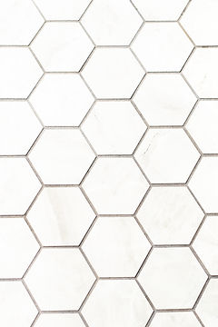 Haus Interiors-Lujan After Mar 2021-0042