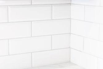 Haus Interiors-Shelton After April 2021-