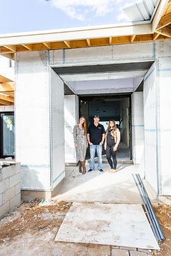 Haus Interiors-Haus 2020 Show Room-0142.