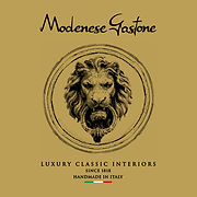 MODENESE GASTONE 2017 LUXURY CLASSIC INTERIORS.jpg