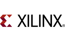 Xilinx_logo_small.png