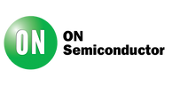 logo_onsemiconductor-1024x512.png