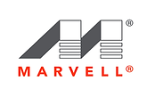 marvell-logo.png