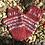 cosy fingerless gloves