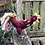 Thumbnail: Rocking Rooster Robert