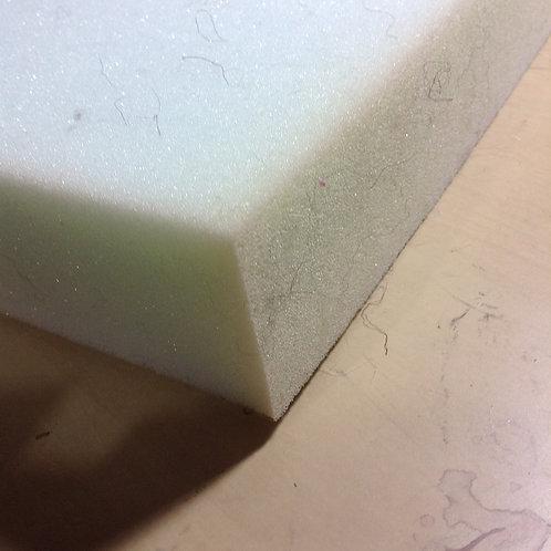 needle felting foam base