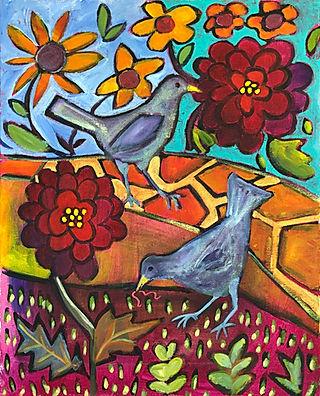 Blackbird Summer red.jpg