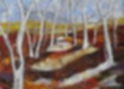 Birch forest- reduced.jpg