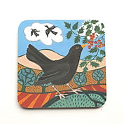 Blackbird coaster.jpg