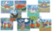 2020 CARD MONTAGE jpg.jpg