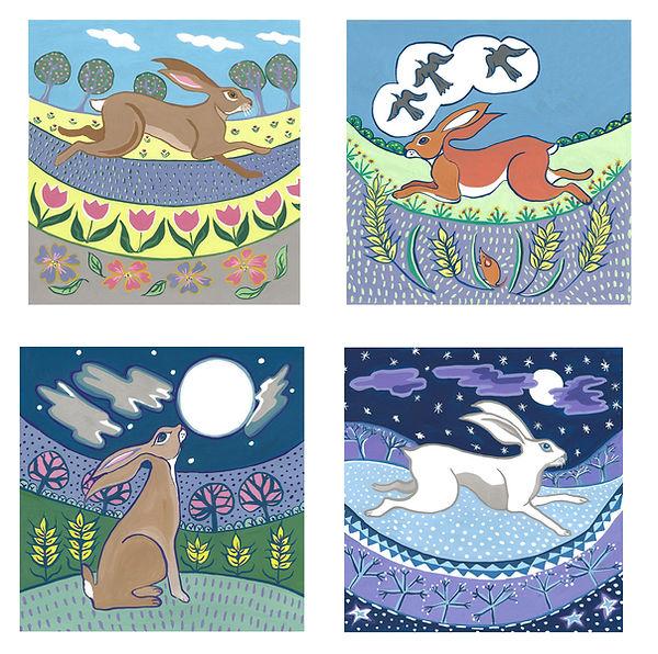 4 hares.jpg