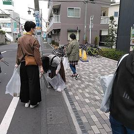 地域清掃_202104_01.jpg