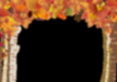秋の木.png