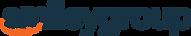 SmileyGroup_logo_blue.png