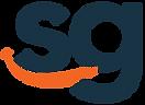 SG_logo_blue.png