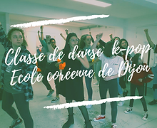 Classe de danse k-pop.png