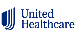 United-Healthcare-Logo_edited.png