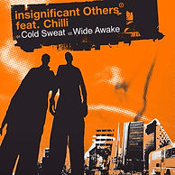 071420-InsignificantOthers-ColdSweat-Fin