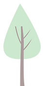 tree2_edited.png