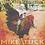 Thumbnail: Chicken Pickin' Etudes - Vol #2