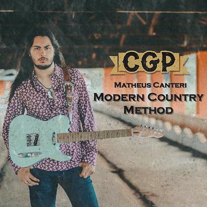 Modern Country Method