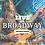 Thumbnail: Live on Broadway - Matheus Canteri