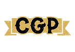 CGP-02.png