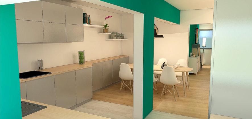 F cuisine2.jpg