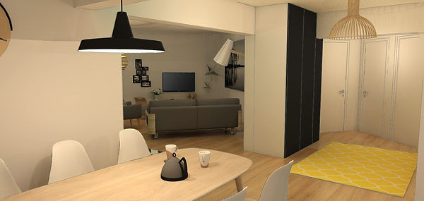 F cuisine salon.jpg