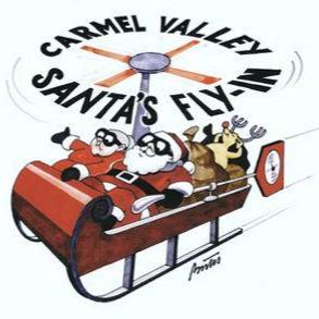 Santa's Fly-In Bates Cartoon_edited.jpg