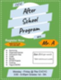 After School Program Flyer!.jpg