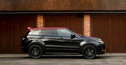 Car/Motor Photography, Crawley