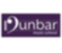Dunbar Music School, Dunbar, logo, branding, logos, brand, design, designer, graphic, identity, crawley, west, sussex, surrey, gatwick, kent, south east