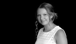 Headshot/Portrait Photography