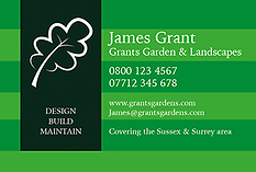 business cards, business card, startup, small, business, design, designer, crawley, west sussex, surrey, local, quality, logo, stationery, marketing, promotion, material