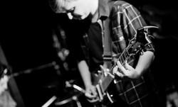 Live Event/Gig Photography, Crawley